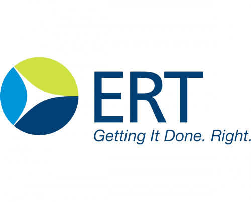 eResearch-Technology_ERT_logo.png