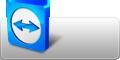 Fernwartung Mac OS