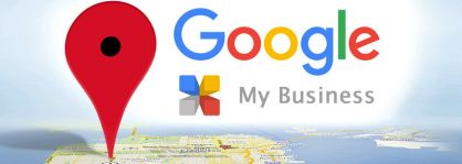 bilder/20171010_xgoogle-my-business-SEO-local.jpg.pagespeed.ic.HOvInubQgG.jpg