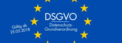 bilder/dsgvo_eu_.Website.jpg