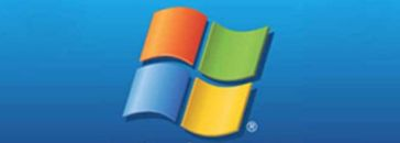bilder/logo-windows-7_0.jpg