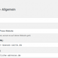 bilder/wordpress-url-admin_0.png